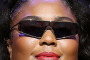 Lizzo Sporty Shades