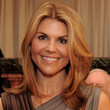 Lori Loughlin Long Wavy Cut