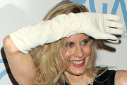 Lori Singer Full Sleeve Gloves