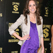Louise Roe Clothes - Blazer