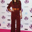 Louise Roe Clothes - Jumpsuit