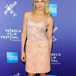 Lucy Punch Clothes - Cocktail Dress