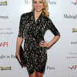Lucy Punch Clothes - Print Dress