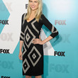 Lucy Punch Clothes - Sweater Dress