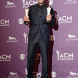 Luke Bryan Men's Suit
