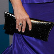 Madeleine Stowe Handbags - Envelope Clutch