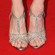 Madonna Shoes - Evening Sandals