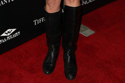 Maggie Grace Knee High Boots