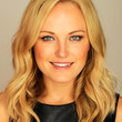 Malin Akerman Hair - Long Wavy Cut