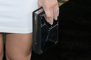 Maria Menounos Clutches