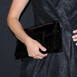 Marie Gillain Handbags - Patent Leather Clutch