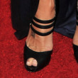 Marisa Tomei Shoes - Evening Sandals