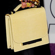 Mary-Kate Olsen Satchel