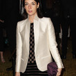 Mary McCartney Blazer