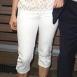 Mary McCartney Capri Pants