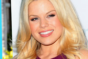 Megan Hilty Layered Cut