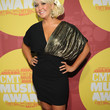 Meghan Linsey Clothes - Cocktail Dress