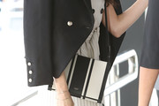 Meghan Markle Shoulder Bags