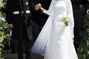 Meghan Markle Dresses & Skirts
