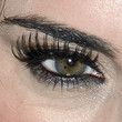 Mel C False Eyelashes