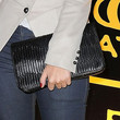Melanie Laurent Handbags - Leather Clutch