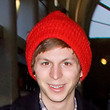 Michael Cera Hats - Knit Beanie