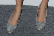 Michelle Alves Pumps