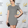 Michelle Borth Clothes - Day Dress