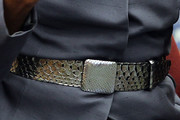 Michelle Obama Belts
