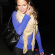 Millie Mackintosh Accessories - Solid Scarf