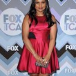 Mindy Kaling Clothes - Cocktail Dress