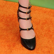 Miranda Cosgrove Shoes - Pumps