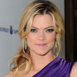 Missi Pyle Hair - Ponytail
