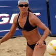 Misty May-Treanor Sports Bikini