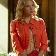 Hart of Dixie Denim Jacket