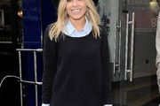 Mollie King Sweatshirt