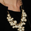 Molly Sims Fresh Water Pearls