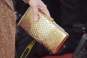 Monica Bellucci Clutches