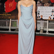 Myanna Buring Clothes - Corset Dress