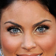 Nadia Bjorlin Beauty - Metallic Eyeshadow