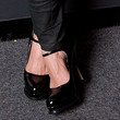 Naomi Watts Platform Pumps