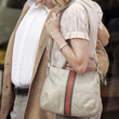 Naomi Watts Handbags - Single Strap Tote