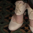 Natasha Bedingfield Shoes - High Heel Oxfords