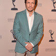 Nick Wechsler Clothes - Blazer