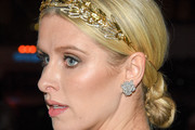 Nicky Hilton Hair Accessories