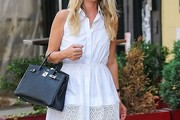 Nicky Hilton Dresses & Skirts