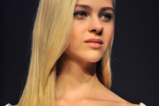 Nicola Peltz Long Hairstyles
