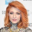 Nicola Roberts Hair - Medium Layered Cut
