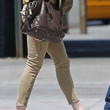 Nicole Kidman Clothes - Cargo Pants