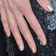 Nicole Kidman Beauty - Metallic Nail Polish